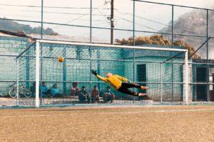 Situs Judi Bola dan Fitur Yang Wajib