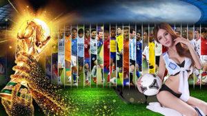Judi Bola Yang Menyenangkan